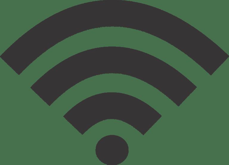 activer la wifi sfr