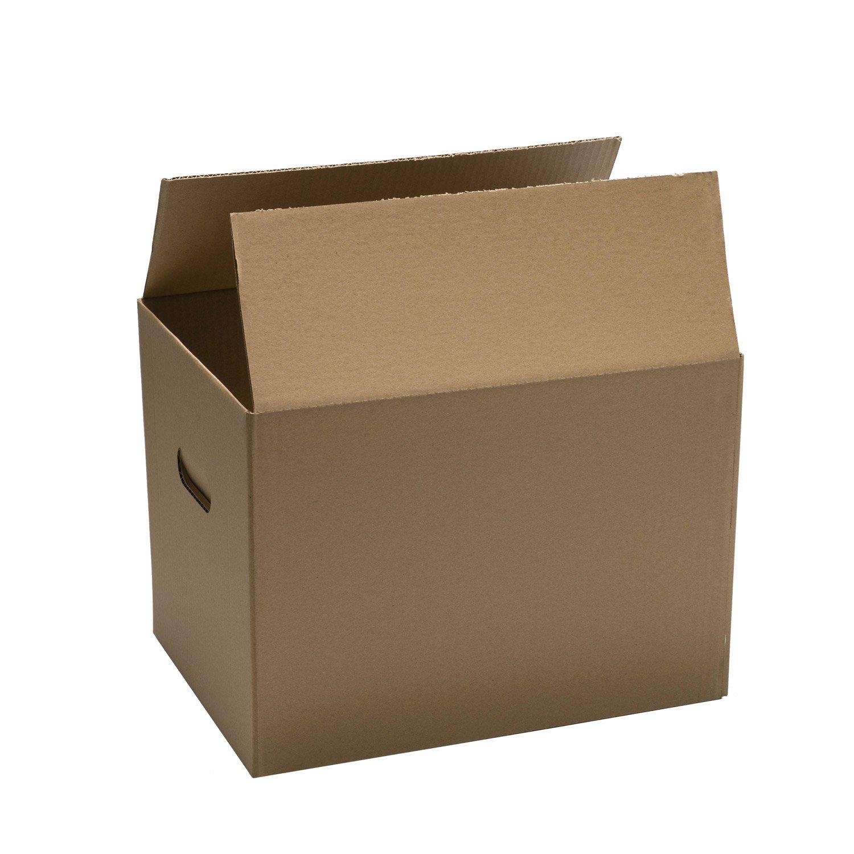 Déménagement : Faut-il avoir un oeil sur le déménagement ?