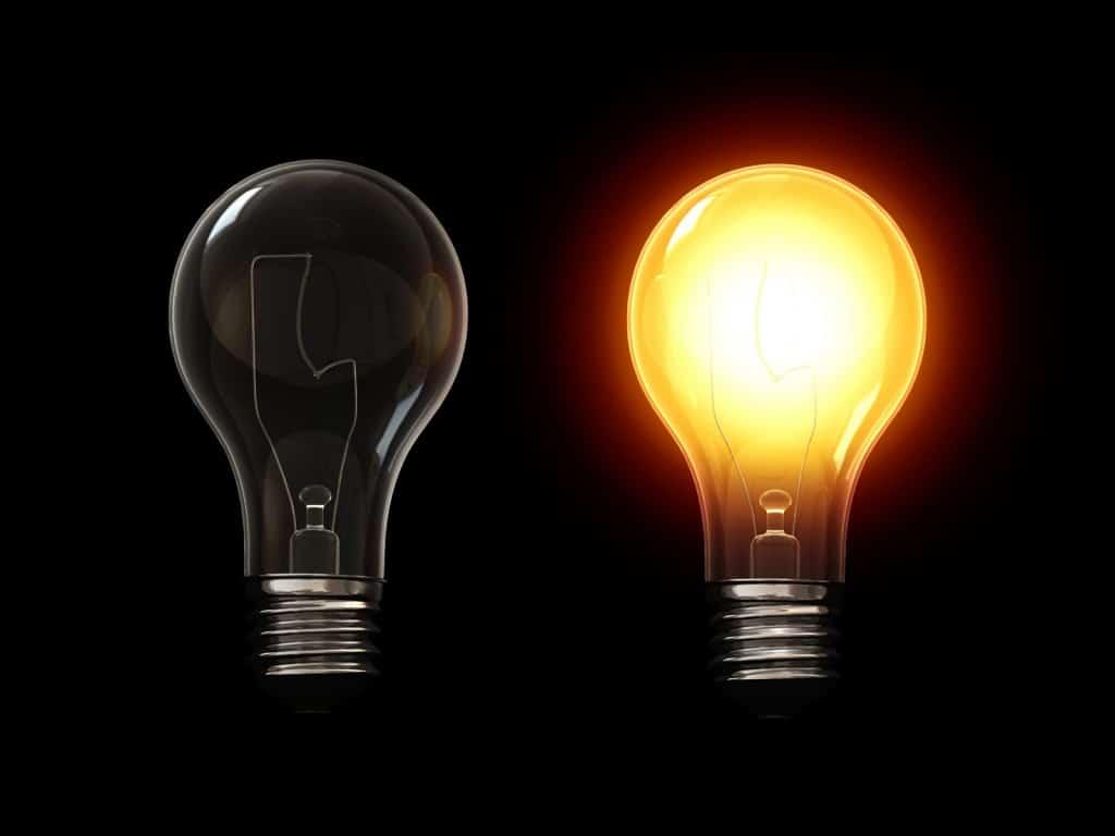 Contrat électricité Nice : comment faire des économies d'électricité ?