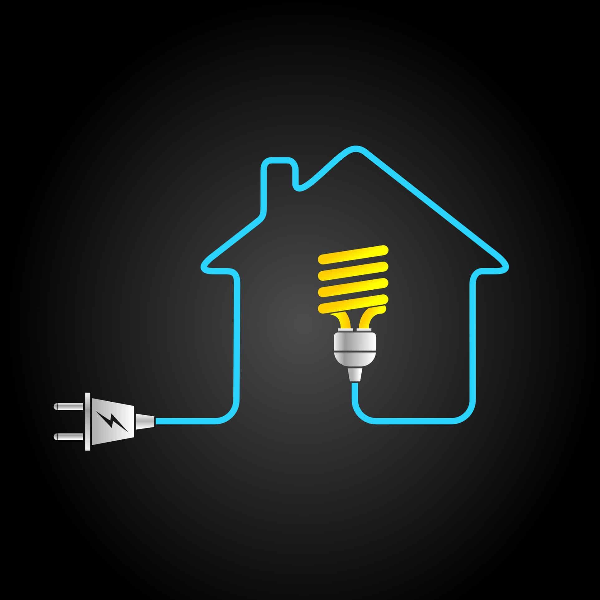 Contrat électricité Perpignan : comment bien choisir son contrat ?