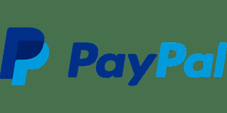 faire un compte paypal