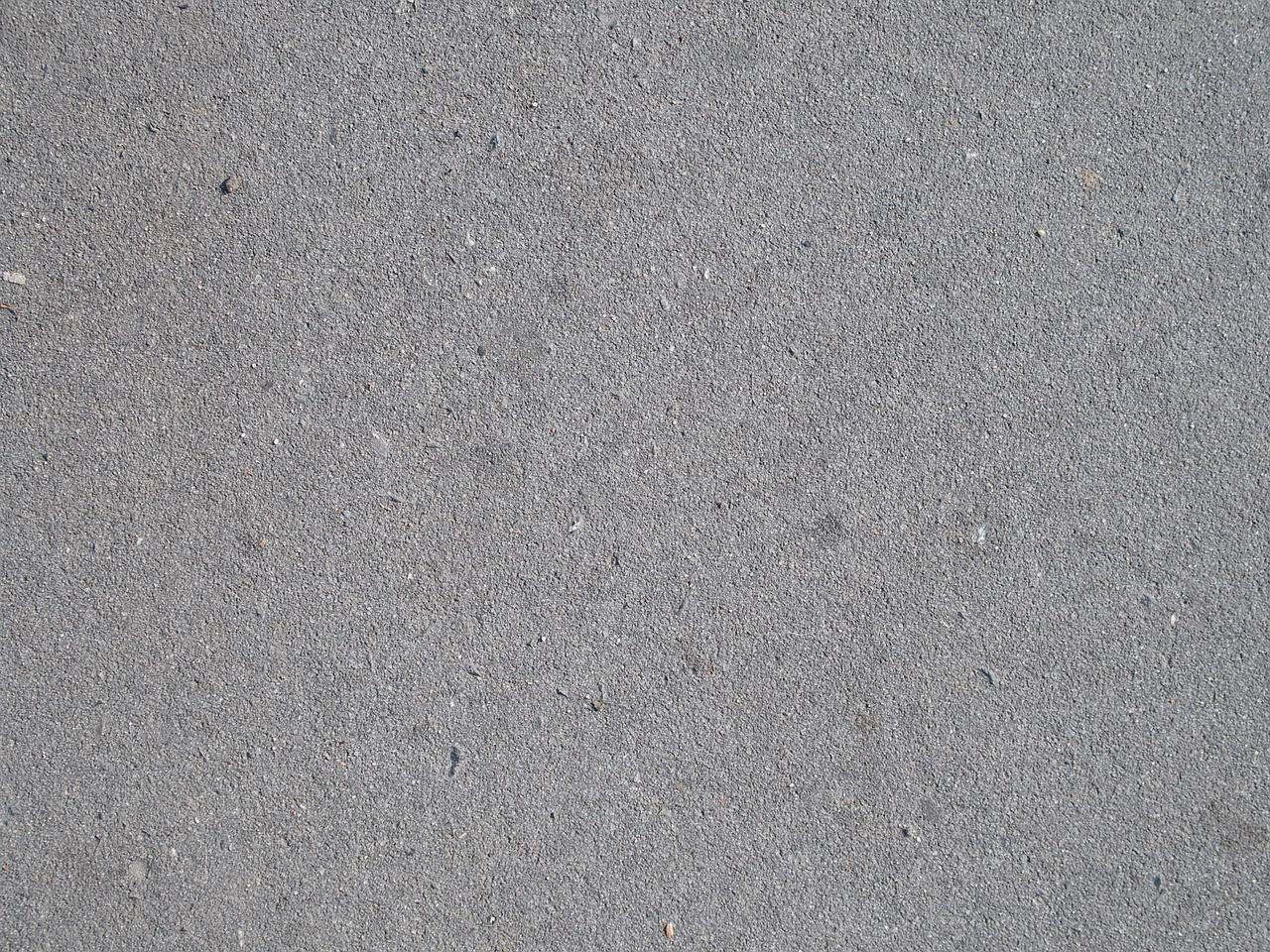 Comment faire du beton cire ?