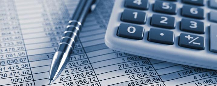 Comptabilité Finance : Tout ce que l'on peut vous dire sur la réorientation et la formation professionnelle