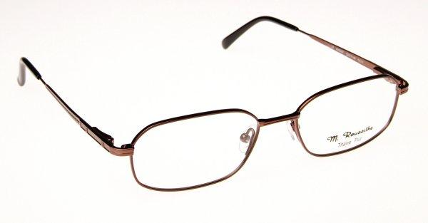 Lunette : Comment déceler les signes d'un trouble de la vision chez les plus jeunes ?