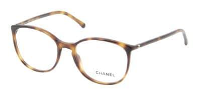 Porter des lunettes toute la journée