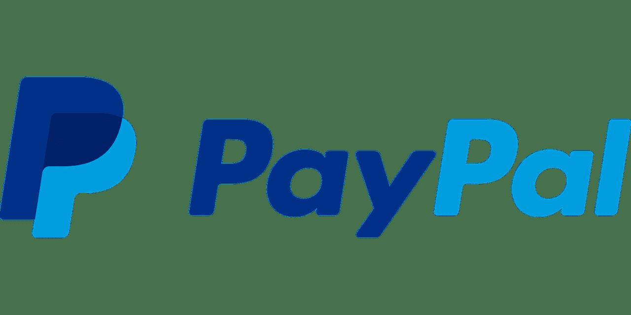 Comment faire un compte paypal