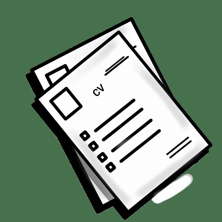 infos administratives