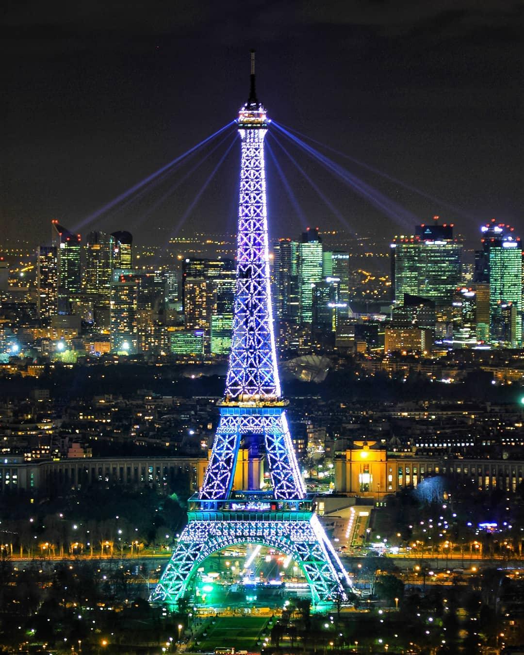 Appart hôtel Paris : quand faire sa réservation ?