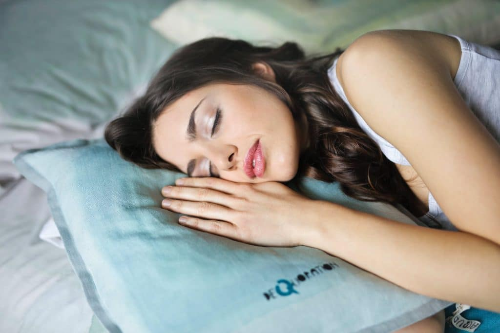 Oreiller à mémoire de forme : Comment juger cet oreiller ?