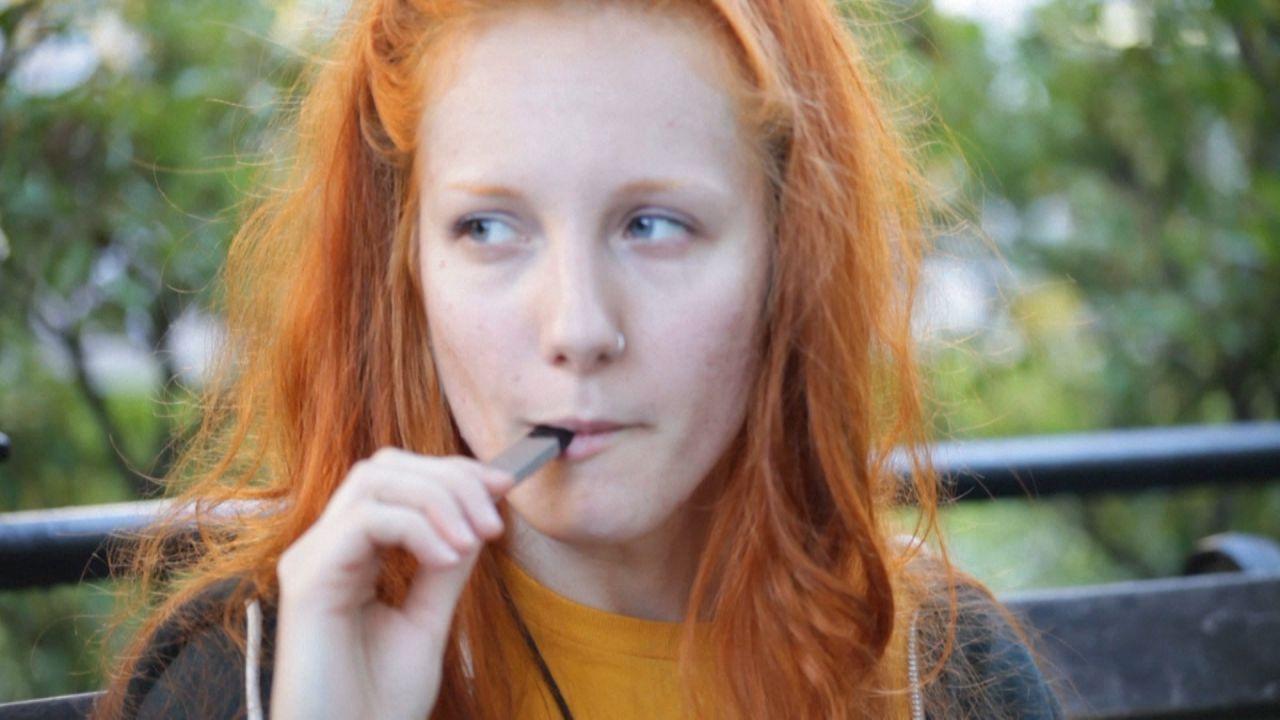 Cigarette électronique : pourquoi la recommander fortement actuellement ?