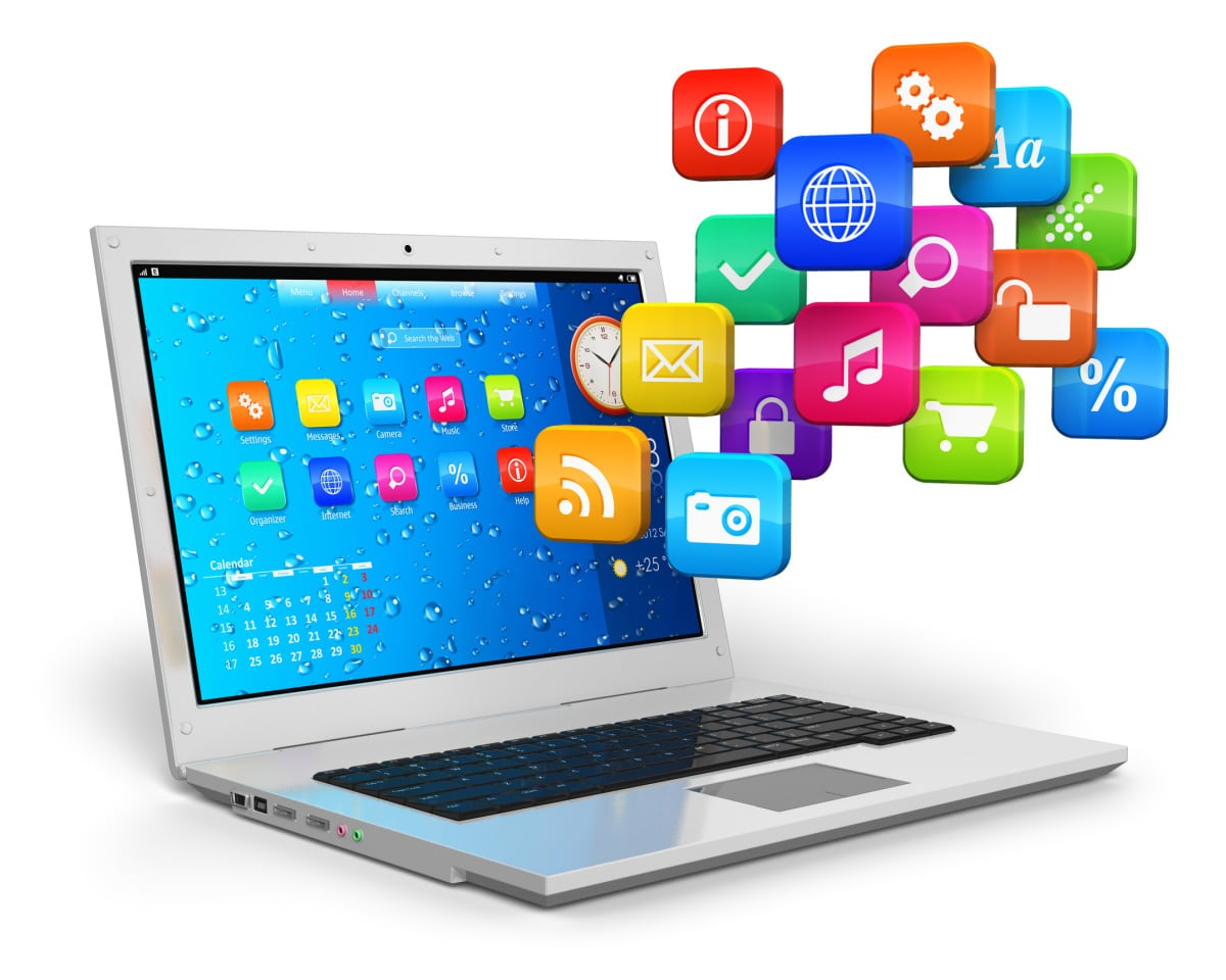 Blog informatique : qu'est-ce qu'un vidéoprojecteur HD ?