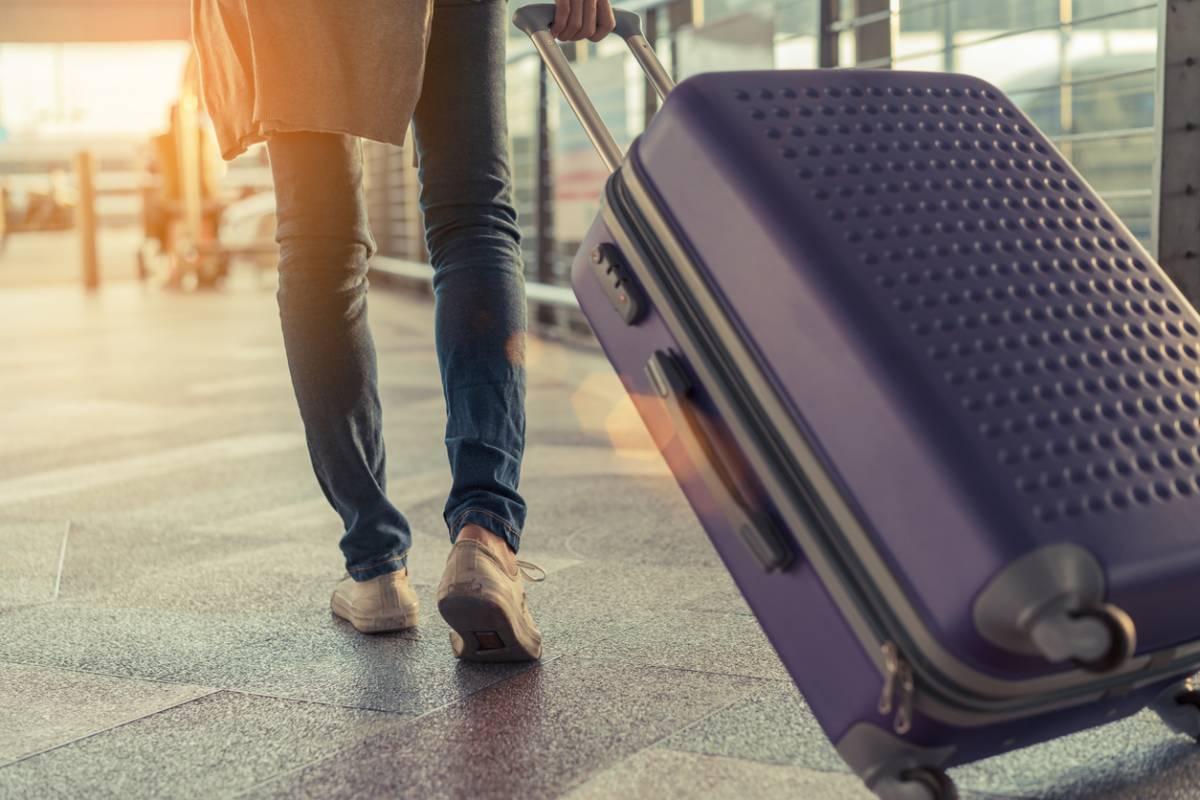 Partir en voyage : comment avoir un séjour agréable ?