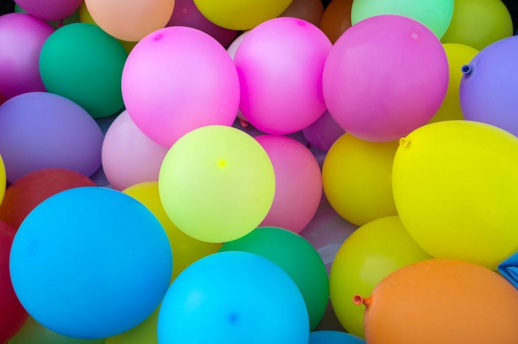 Comment se rendre compte du rapport qualité/prix d'une décoratrice pour anniversaire ?
