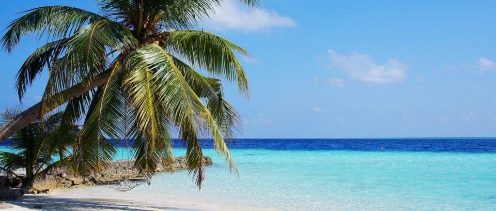 Blog voyage : comment choisir sa destination ?