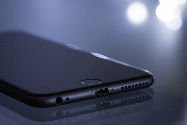 Combien coute un envoi de sms anonyme ?