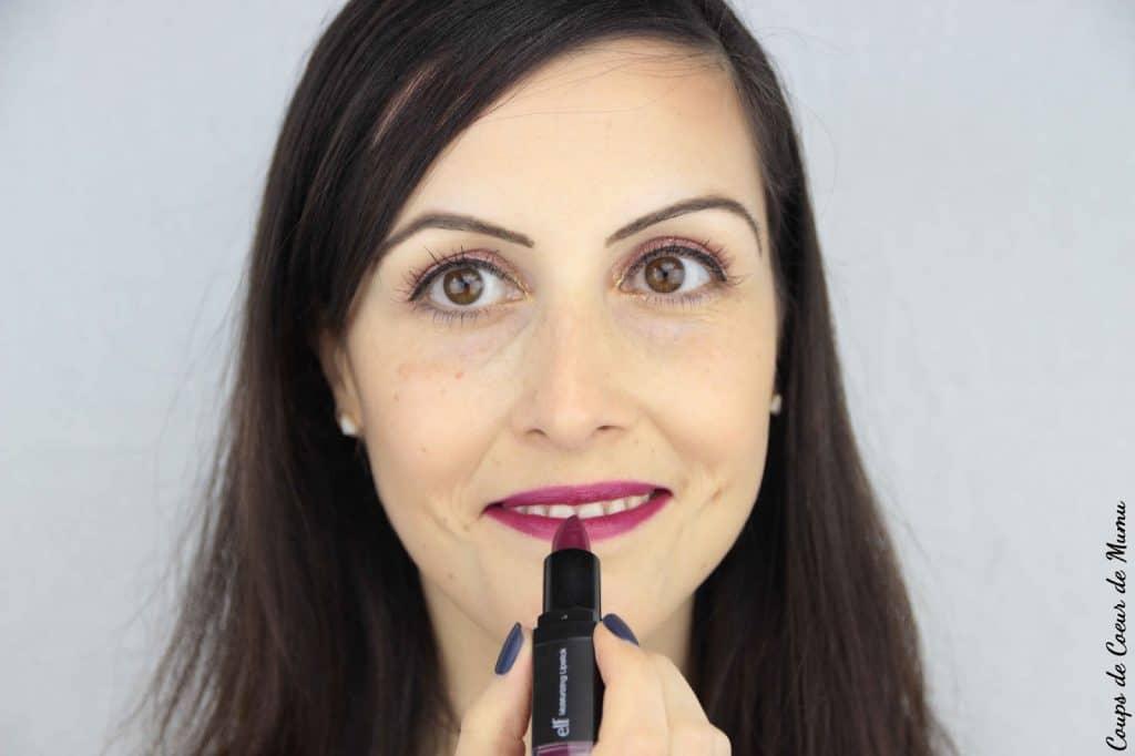 Blog beauté : comment avoir une belle peau ?