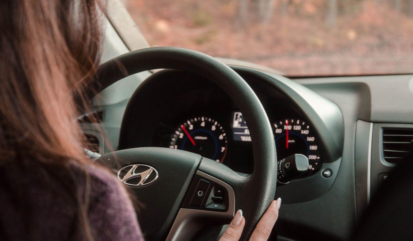 Choisir une assurance : quelles sont les exigences d'une assurance auto jeune conducteur ?