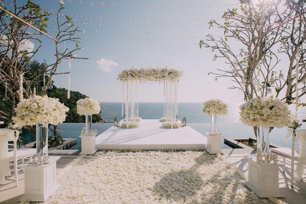 Quels sont les meilleurs wedding planner de Marseille ?