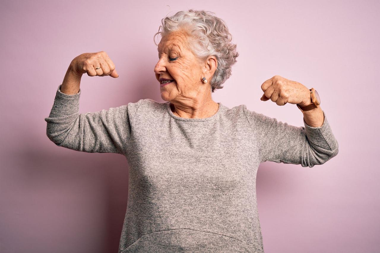 Téléassistance Seniors